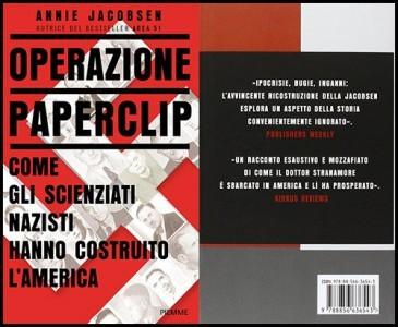 operazione-paperclip-annie-jacobsen