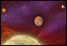 30-ari-sistema-stellare-quadruplo