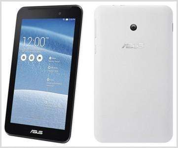 Asus-MeMo-Pad-Tablet