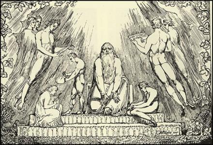 Enoch-Nephilim-Giganti-libro