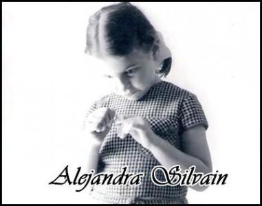 alejandra-6-anni