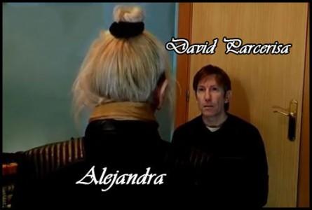 alejandra-e-david