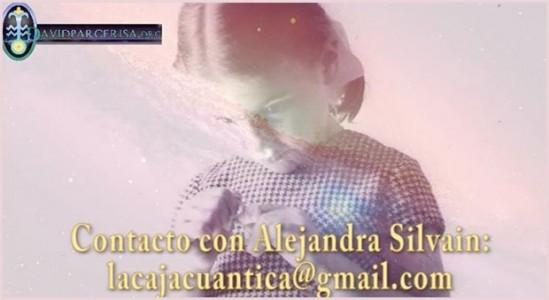 contatto-alejandra