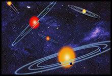 kepler-pianeti-zona-abitabile-via-lattea