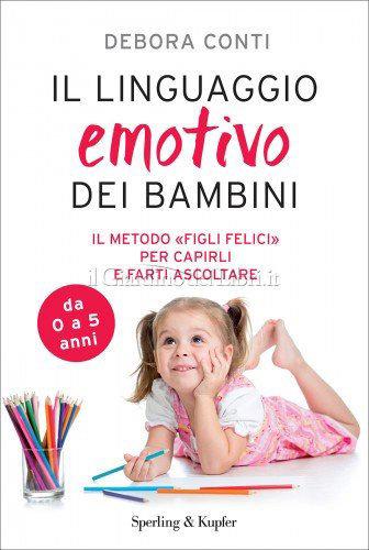 linguaggio-emotivo-bambini-conti