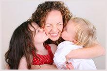 linguaggio-emotivo-bambini