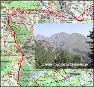 mappa-Grassi-e-passo-del-Toro