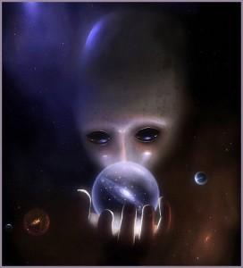 alieni-universo