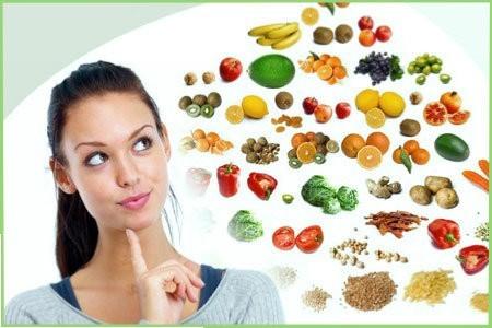 alimentazione-naturale-salute-benessere
