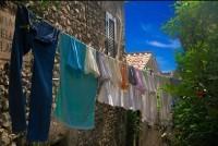 lavatrice dolfi