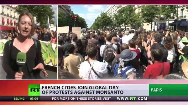 Monsanto-Paris