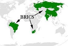 brics-paesi