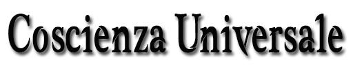 Coscienza Universale – notizie ufo misteri tecnologia e salute