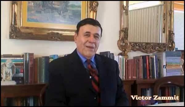 victor-zammit-spiritismo-aldila'