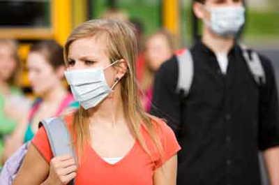 antibiotici effetti collaterali e rimedi naturali