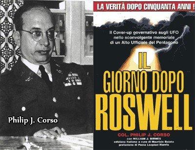 philip-j-corso-libro-roswell