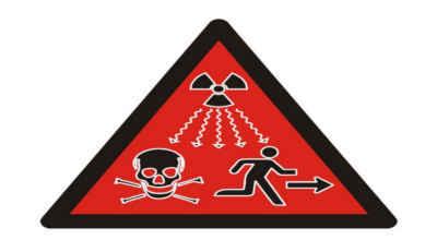 radiazioni piemonte
