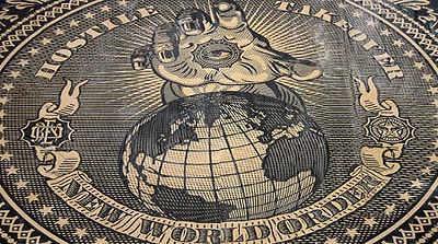 controllo nascite e popolazione mondiale