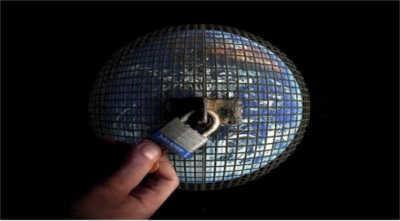 controllo nascite nuovo ordine mondiale