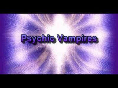psychic_vampires