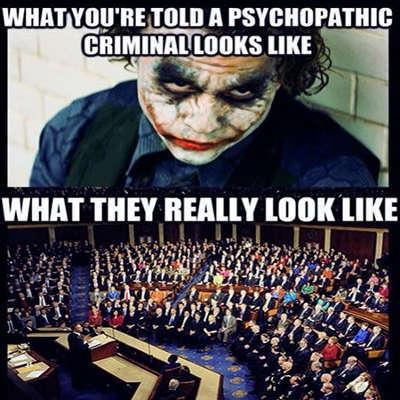 psicopatici