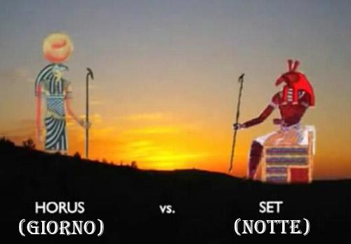 horus-set