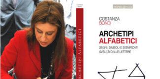 Archetipi Alfabetici