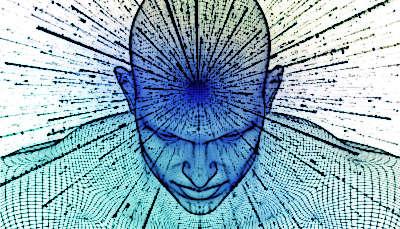 potenzia il tuo cervello