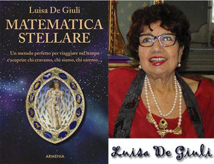 la matematica stellare dell'astrologia