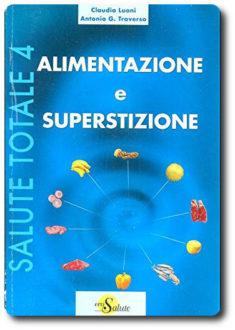 alimentazione-superstizione-libro