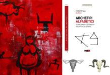 archetipi-alfabetici