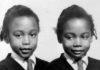 le gemelle che non parlavano