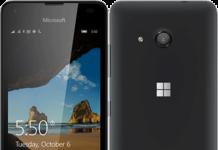 lumia-550-smartphone