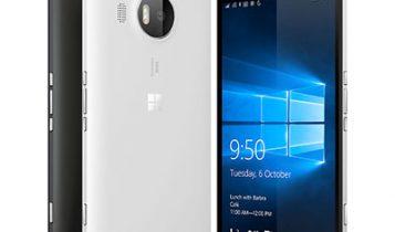 lumia-950-xl
