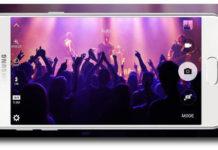 smartphone-samsung-a3