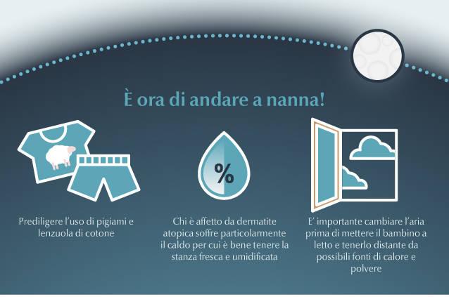 Infografica - Dermatite Atopica9