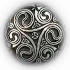 www.coscienza-universale.com