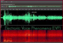 paranormale_voci_evp
