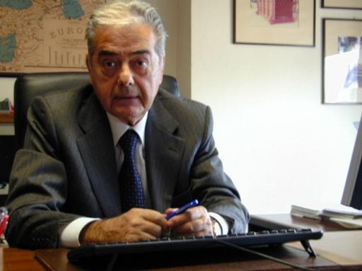 Franco Rizzi