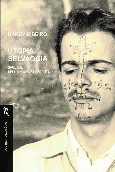 Utopia Selvaggia